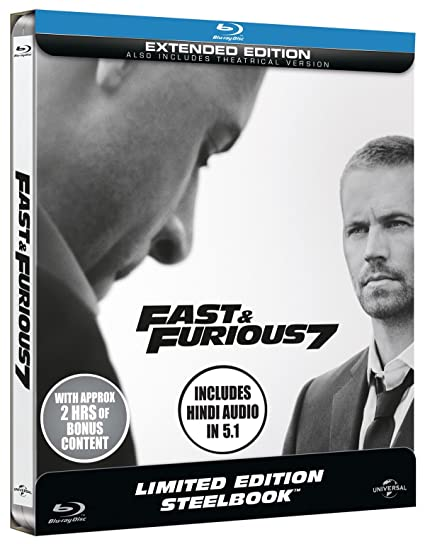fast and furious 7 full movie in english download 720p filmywap