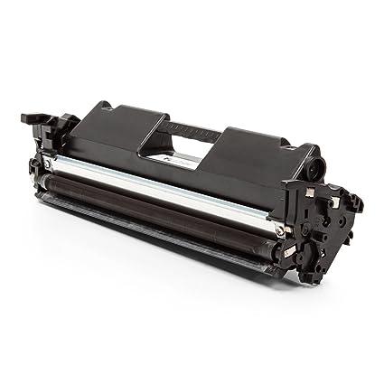 Inka Doo® Toner compatible con HP LaserJet Pro M 130 MFP sustituye ...