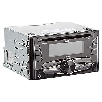 D 750 Einstellanweisung Starke Verpackung Tv, Video & Audio Jvc Original Service Manual Für Hr