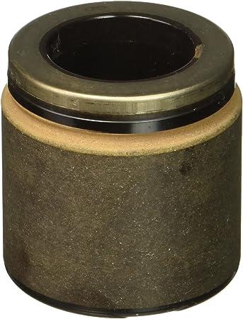 Carlson Quality Brake Parts 7874 Caliper Piston