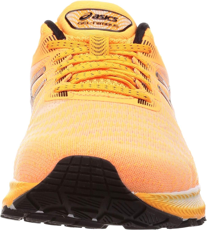 ASICS Gel-Nimbus 22, Zapatilla de Correr para Hombre: Amazon.es: Zapatos y complementos