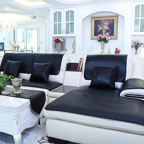 Remarkable Amazon Com Yearly 100 Waterproof Sofa Cover Slipcover Uwap Interior Chair Design Uwaporg