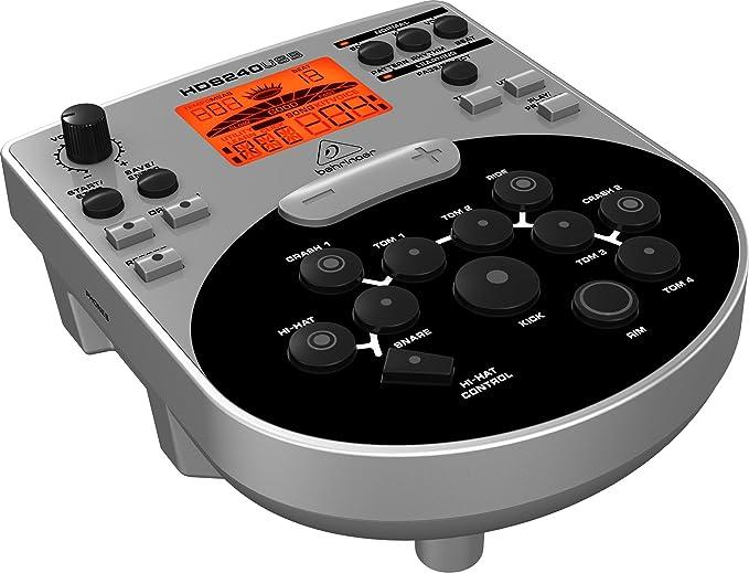 HDS240USB sound module