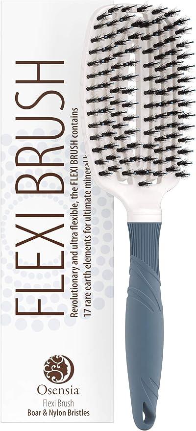 13 incredibile spazzola per capelli | Capelli a spazzola