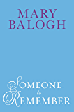 Someone to Remember (The Westcott Series Book 7) (English Edition)