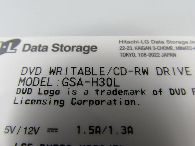 H30L SCSI DRIVER FOR WINDOWS 10