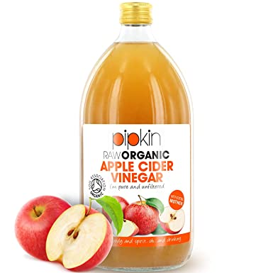 Vinagre de manzana sidra venta