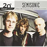 The Best of Semisonic: 20th Century Masters - The Millennium Collection