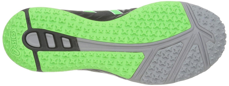 Fuzex Tr Elíptica Opinión De Zapatos Asics De Los Hombres NAAERY9PR