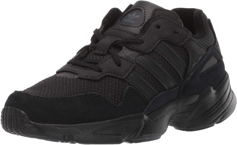 adidas Originals Kids' Yung-96 Running