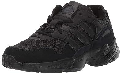 adidas Originals Kids' Yung 96 Running Shoe