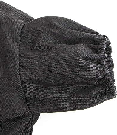Dunkelkammer-Beutel Filmwechselbeutel Gro/ß 70 x 70 cm Filmwechselbeutel f/ür die Entwicklung von professionellem Fotomaterial Dickes Baumwollgewebe Anti-Statik-Material