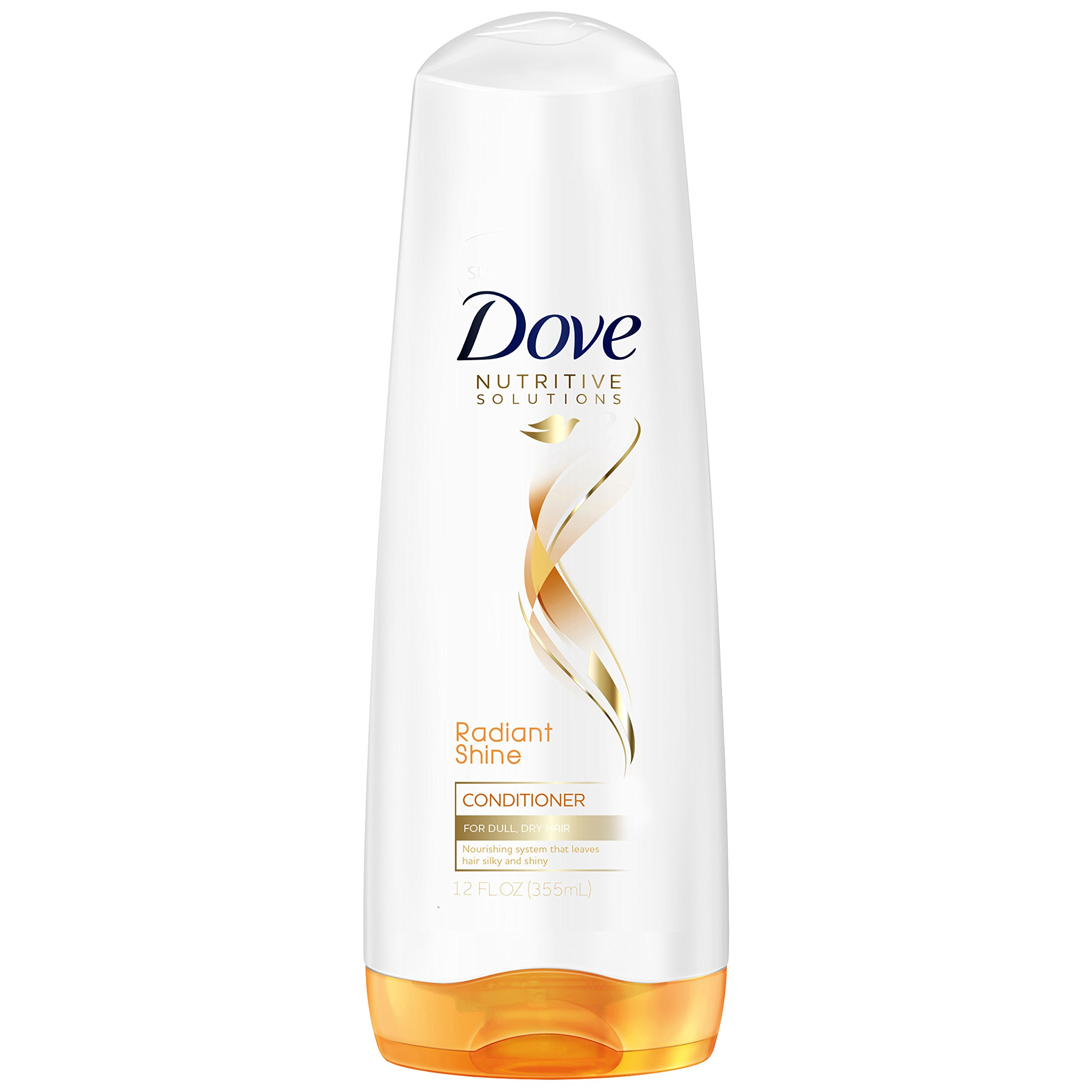 dove conditioner shampoo essay An introduction to dove in 1957,  shampoo and conditioner,  get your custom essay sample for only $1390/page.