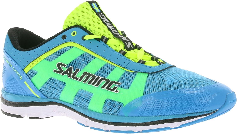 Salming: Amazon.es: Zapatos y complementos