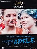 La Vita di Adele (DVD)