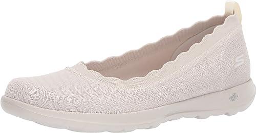Go Walk Lite-16361 Ballet Flat