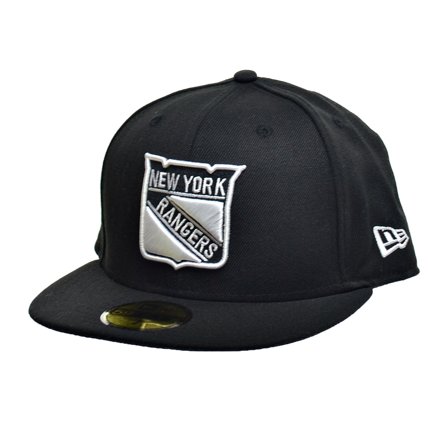 d9a24dda ... denmark hatland exclusive authentic new era snapback and fitted hats  a5015 97542