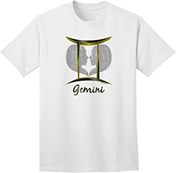 TooLoud Taurus Symbol Toddler T-Shirt