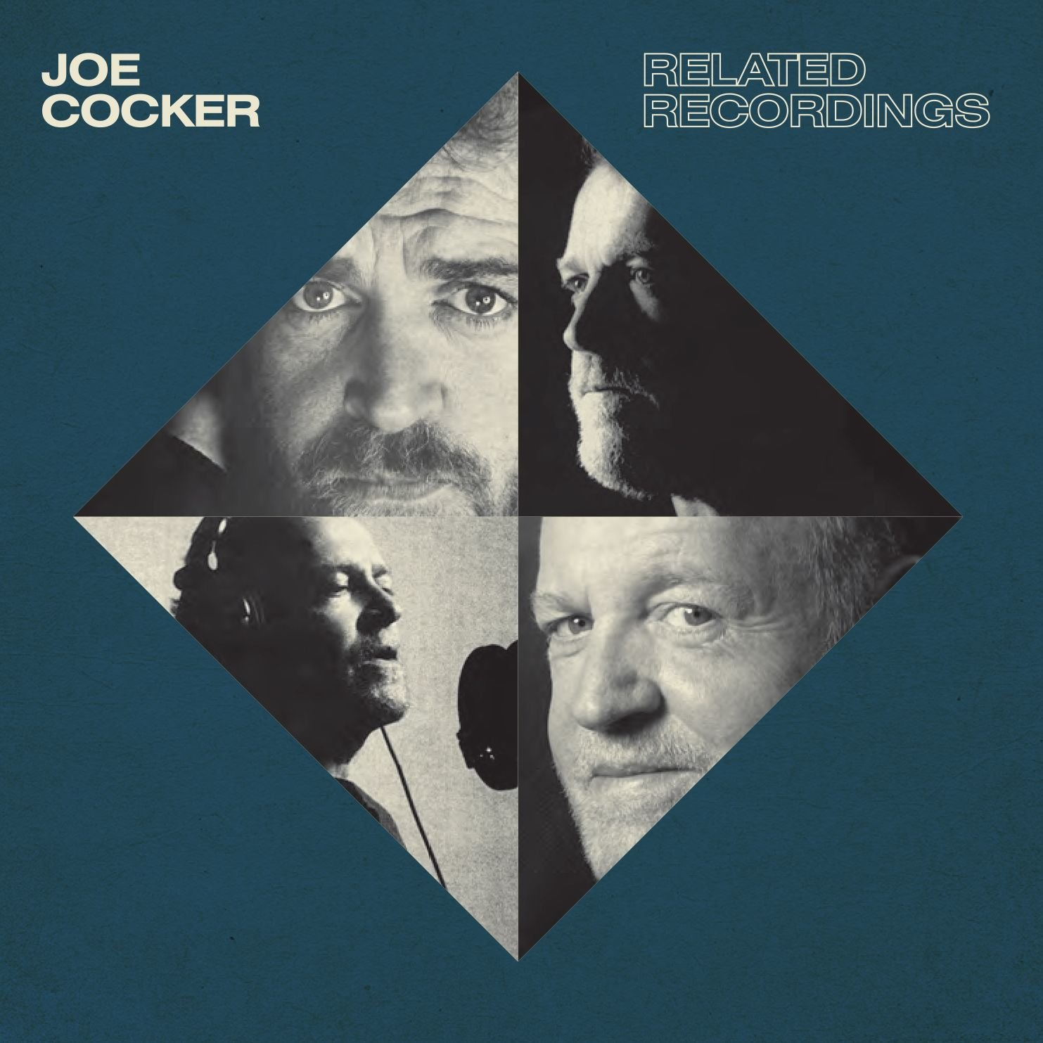 The Album Recordings 1984 2007 Joe Cocker Amazon Musik