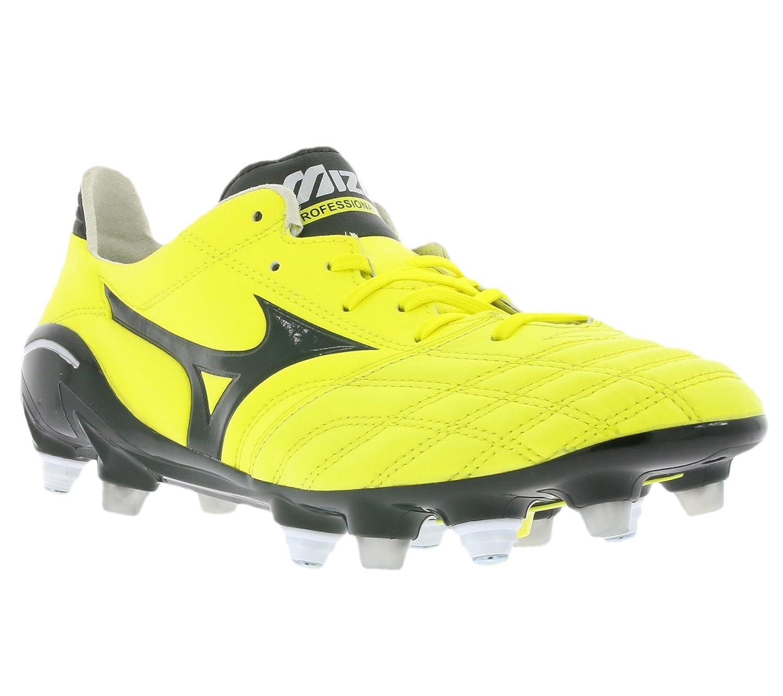 Morelia Neo Mix SG Football Stiefel