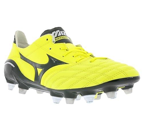 Mizuno Menss Morelia Neo Cl Mix Football Boots