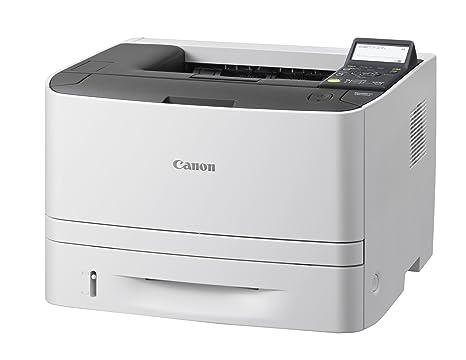 Canon Satera LBP 6600 A4 - Impresora láser (Laser, A4, 250 Hojas ...