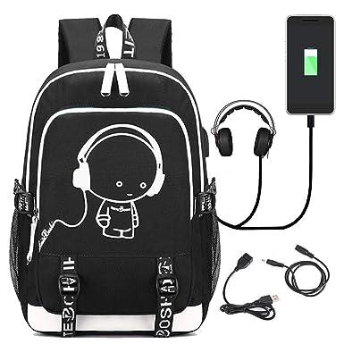 e67c4db13c Amazon.com  Laptop Backpack