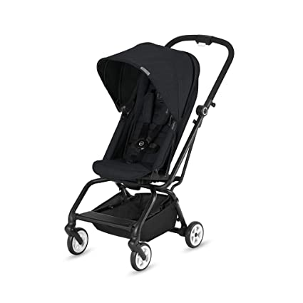 Cybex Eezy S Twist Stroller//Buggy//Pushchair//Pram