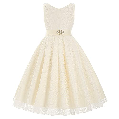 Dresses for 11year Olds: Amazon.com