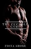 The Cuckold Game: An Interracial Taboo Erotic Tale (Cuckold Stories Book 1)