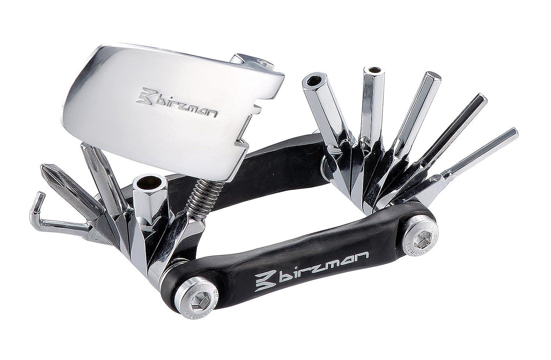 Birzman Feexman Cicada 10-Fach Multi-Tool Reiniger für Fahrradteile