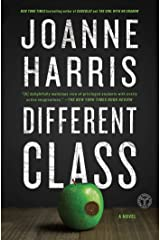 Different Class: A Novel (English Edition) eBook Kindle