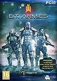 ET Armies (PC DVD)