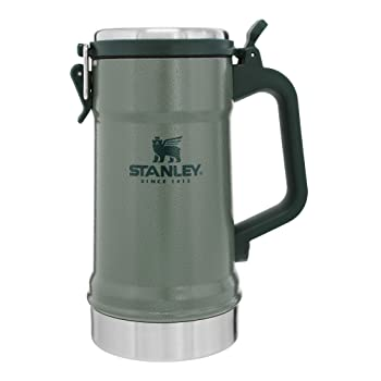 Stanley Classic Vacuum Beer Glass