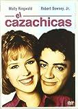 El Cazachicas [DVD]