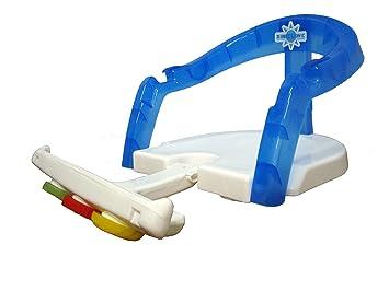 Baby Neto Baby/Toddler Bathtub Seat,No-Slip Water Chair,For ...