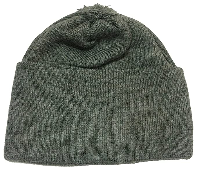 ca6c8f26bb6 Graceway Unisex Woolen Cap (5C9