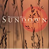 Sundown: A Windam Hill Piano Collection