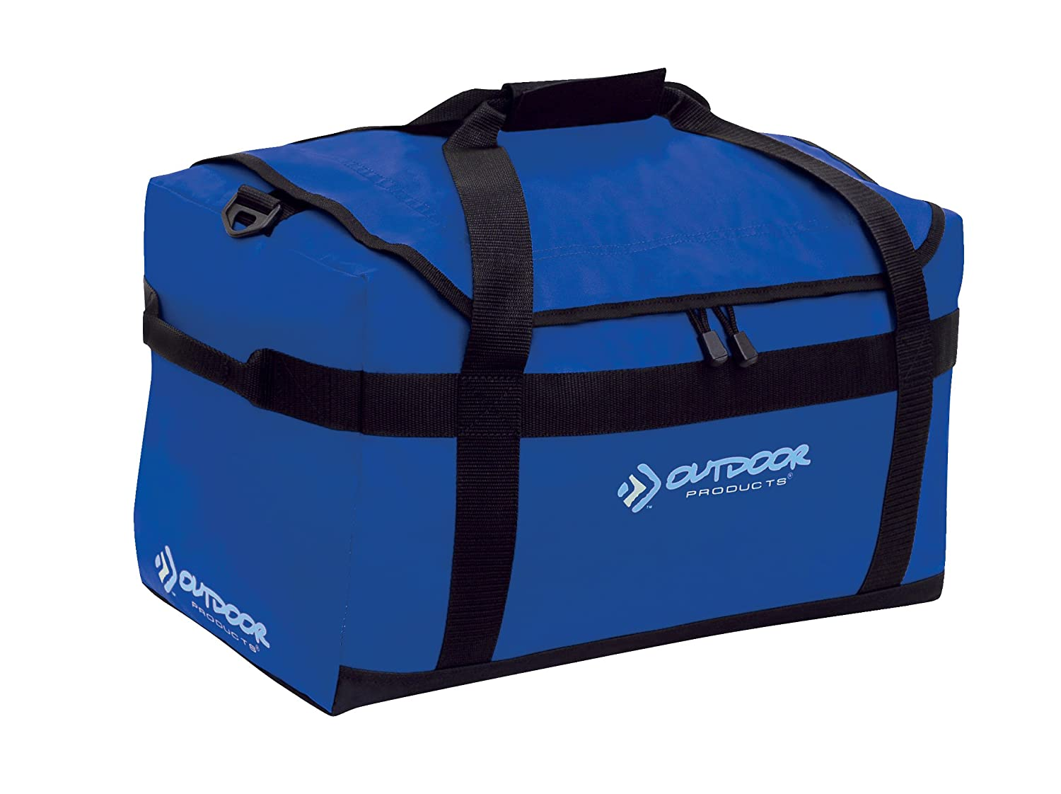Outdoor Products Storm Duffles two pack