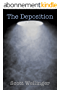 The Deposition: A Novel (English Edition)