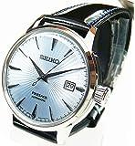 [プレザージュ]PRESAGE 腕時計 PRESAGE ベーシックライン SARY075 メンズ