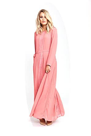 24e1daef84b68 Dusty Rose Gardens Dress at Amazon Women s Clothing store