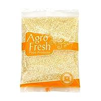 Agro Fresh Premium Idly Rice, 2kg