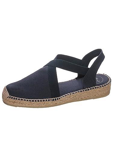 TONI PONS Sandale Damen dziuS1P
