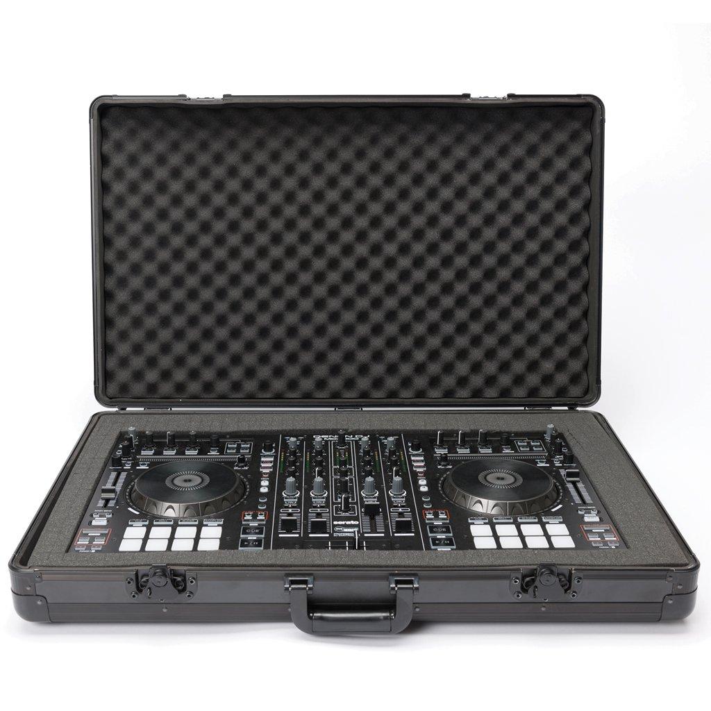 Magma 41102/2/x large Plus Carry Lite dj-case