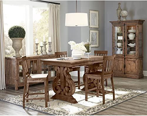 Magnussen Willoughby Counter Height Dining Table