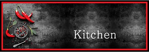 Ideal f/ür Wohnungs-Zimmert/üren//Eingangst/üren Premium-Qualit/ät M4TEC ZD7 Innenraumt/ür Einsteckschloss Klasse 2 Stulpplatte Farbe Edelstahl Robust haltbar /& einfache Montage DIN R Eintourig
