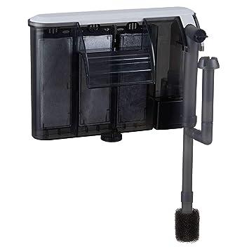 Filtro Externo de Cascada IGUAZÚ 450 L/H