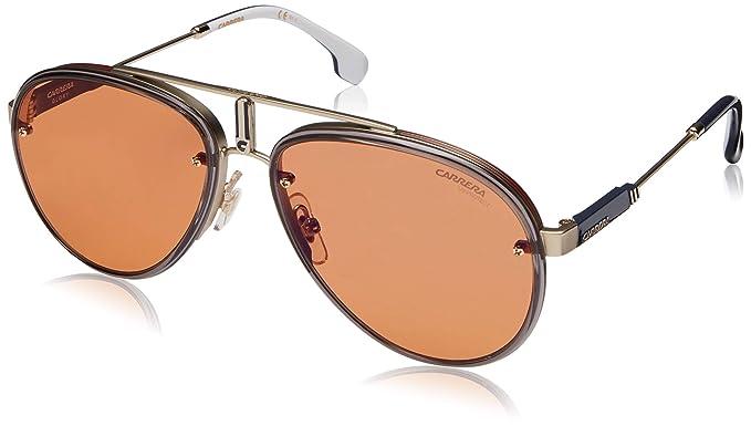 df430397ad Amazon.com  Carrera Glory Aviator Sunglasses