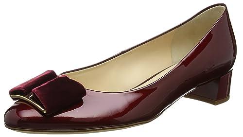Womens 4-10 5085 8300 Closed Toe Heels H?gl zZlGm2Owib